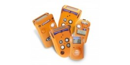 Portable analyzers / detectors
